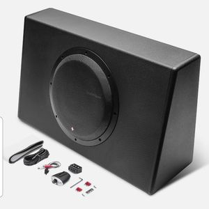 Car Audio Packages Deal for Sale in Tijuana, MX