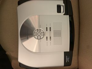 View sonic projector for Sale in Pinson, AL