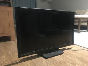 Emerson Tv 29' for Sale in Tampa, FL