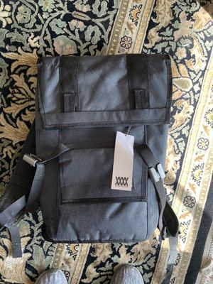 VX sanction rucksack, new with tags for Sale in Mercer Island, WA
