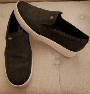 Designer Michael Kors shoes 4 sale! for Sale in Lemon Grove, CA