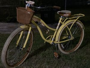 bicycle Nel Lusso for Sale in Cypress Gardens, FL