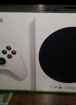 Xbox Series S for Sale in Boring,  OR
