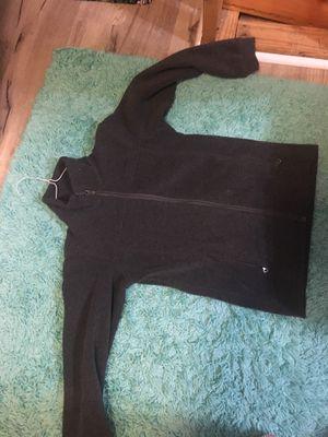 Columbia 10/12 fleece jacket for Sale in Gallatin, TN