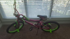 Freestyle Bike for Sale in Atlanta, GA