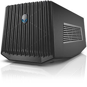 Alienware Graphics Amplifier for Sale in Georgetown, TX