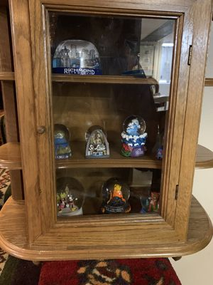 Display Case for Sale in Alexandria, VA