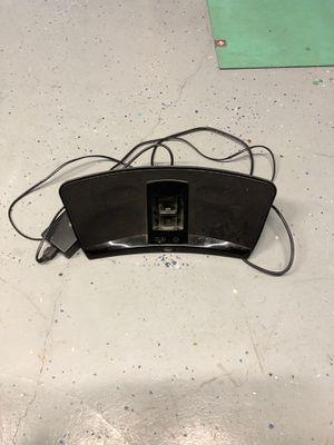 Klipsch speaker for Sale in Costa Mesa, CA