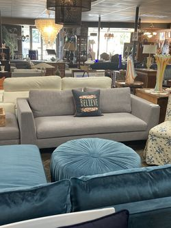 New Sofas for Sale in Long Beach,  CA