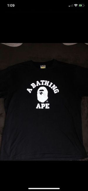 Bape for Sale in Downey, CA