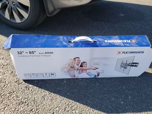 Brand new TV Mount for Sale in Portland, OR