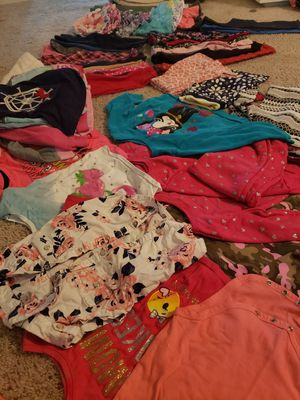 Girl Kids clothes! for Sale in Carrollton, TX