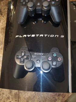 Play 3 for Sale in El Cajon,  CA