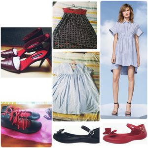 Dresses, shoes, collectibles for Sale in Chicago, IL