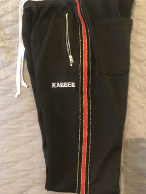 Pants /joggers for Sale in Baltimore, MD