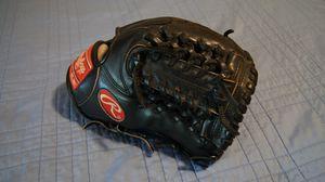 Rawlings Pro Preferred infield baseball glove 11.25 for Sale in Homestead, FL