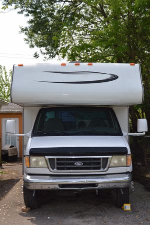 Motorhome for Sale in Indianapolis, IN