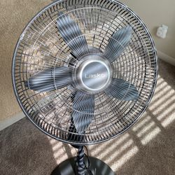 Lasko Fan for Sale in Vancouver,  WA