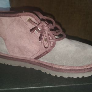 Ugg Boots for Sale in Fairfield, CA