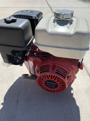 Honda Motor Engine for Sale in Phoenix, AZ