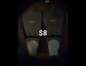 Flippers for Sale in Grand Junction, CO