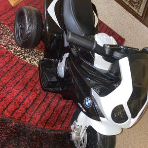 Bmw Motorcycle for Sale in Catonsville, MD