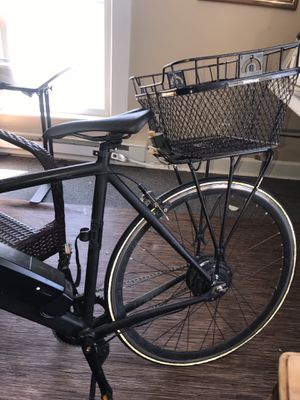 E-bike for Sale in Athens, OH