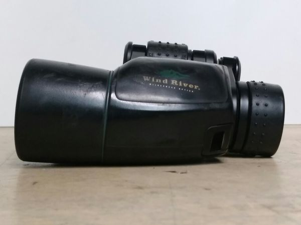 $89.99 - BINOCULARS Wind River 8x42
