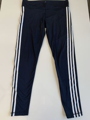 Adidas stretchy pants for Sale in Henderson, NV