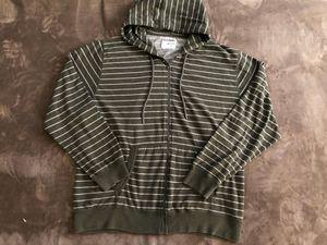 Men's Old navy sweater for Sale in Ceres, CA