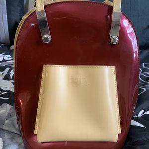 Beijo Backpack Purse for Sale in Brandon, FL