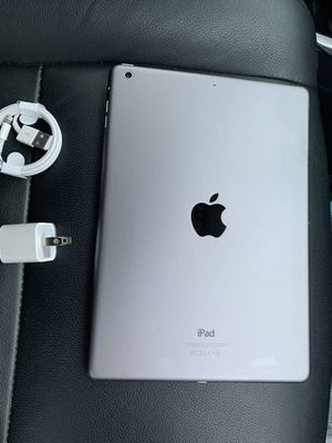 Apple iPad Air 1, (16GB) Wi-Fi Only Excellent Conditions for Sale in Springfield, VA