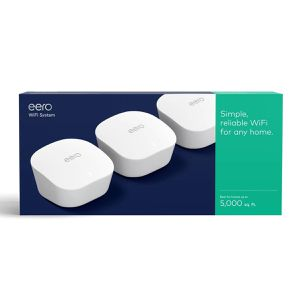 Eero mesh wifi router for Sale in South Brunswick Township, NJ