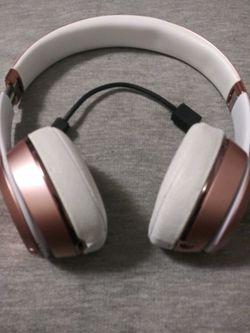 Beats for Sale in Falls Church,  VA