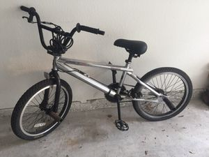 schwinn joey garcia bmx bike for Sale in Nashville, TN