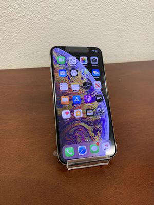New And Used Iphone For Sale In Henderson Nv Offerup