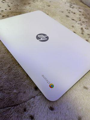 HP laptop for Sale in NJ, US