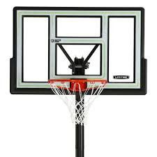 "Lifetime Basketball Hoop 46"" for Sale in Denver, CO"