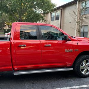 2014 Dodge Ram for Sale in Orlando, FL