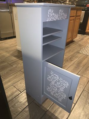 Cabinet for Sale in Gilbert, AZ