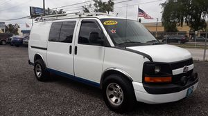 2005 Chevy 1500.Buy HERE PAY HERE for Sale in Orlando, FL
