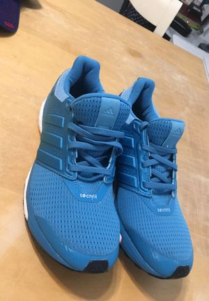 Adidas size 8 women for Sale in Woonsocket, RI
