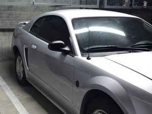 2005 Ford Mustang for Sale in Anaheim, CA