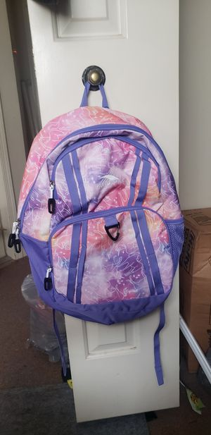 High Sierra Unicorn Kids Elementary School Backpack for Sale in Paxinos, PA