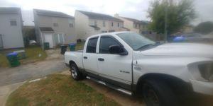 2008 Dodge Ram 5.7 l for Sale in Richmond, VA