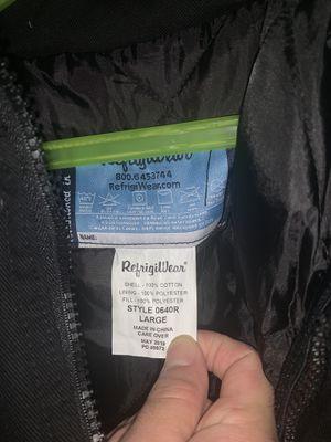 Refrigerar Large for Sale in Harrisburg, PA