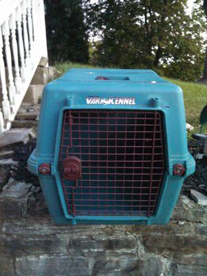 Dog Kennel Medium for Sale in Bethel Park, PA