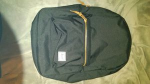 Herschel backpack for Sale in Everett, MA