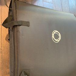 Brand New Bugaboo Cameleon Stroller Case for Travel for Sale in Washington,  DC