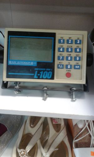 Ray Jefferson Marine GPS for Sale in Erie, PA